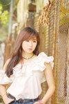 25032018_Sony A7 II_Ma Wan_Monique Heung00025