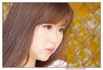 25032018_Sony A7 II_Ma Wan_Monique Heung00075