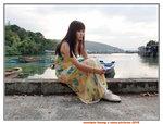 25032018_Samsung Smartphone Galaxy S7 Edge_Ma Wan_Monique Heung00057