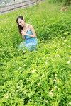05102017_Sunny Bay_Merry Yeung00002