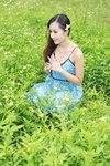 05102017_Sunny Bay_Merry Yeung00005