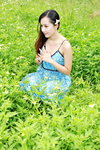 05102017_Sunny Bay_Merry Yeung00006