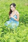 05102017_Sunny Bay_Merry Yeung00007