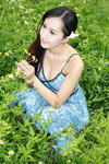 05102017_Sunny Bay_Merry Yeung00012