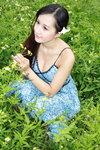 05102017_Sunny Bay_Merry Yeung00013