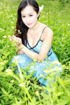 05102017_Sunny Bay_Merry Yeung00015