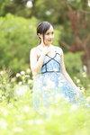 05102017_Sunny Bay_Merry Yeung00018