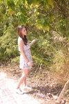 08042018_Ma Wan_Melody Yip00003