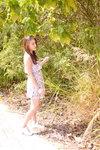 08042018_Ma Wan_Melody Yip00004