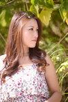 08042018_Ma Wan_Melody Yip00005