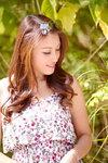 08042018_Ma Wan_Melody Yip00006