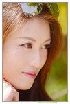 08042018_Ma Wan_Melody Yip00007