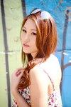 08042018_Ma Wan_Melody Yip00016