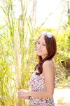 08042018_Ma Wan_Melody Yip00021