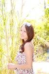 08042018_Ma Wan_Melody Yip00022