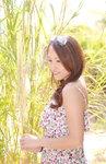 08042018_Ma Wan_Melody Yip00023