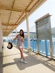 08042018_Samsung Smartphone Galaxy S7 Edge_Ma Wan_Melody Yip00002