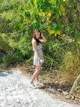 08042018_Samsung Smartphone Galaxy S7 Edge_Ma Wan_Melody Yip00006