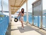 08042018_Samsung Smartphone Galaxy S7 Edge_Ma Wan_Melody Yip00012