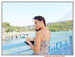 08042018_Samsung Smartphone Galaxy S7 Edge_Ma Wan_Melody Yip00014
