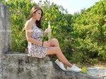 08042018_Samsung Smartphone Galaxy S7 Edge_Ma Wan_Melody Yip00020