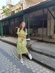 08042018_Samsung Smartphone Galaxy S7 Edge_Ma Wan_Melody Yip00023