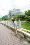 14072018_Sony A7 II_Hong Kong Science Park_Monique Yu00003
