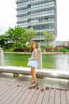 14072018_Sony A7 II_Hong Kong Science Park_Monique Yu00004