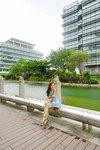 14072018_Sony A7 II_Hong Kong Science Park_Monique Yu00010