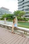 14072018_Sony A7 II_Hong Kong Science Park_Monique Yu00012