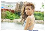 14072018_Sony A7 II_Hong Kong Science Park_Monique Yu00036