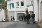 14012012_Macau Snapshots00016