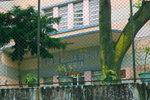 14012012_Macau Snapshots00017
