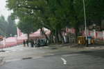 14012012_Macau Snapshots00022