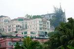 14012012_Macau Snapshots00025