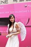 05022012_Sony Ericsson Roadshow@Mongkok_Mandy Wong00001