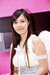 05022012_Sony Ericsson Roadshow@Mongkok_Mandy Wong00004