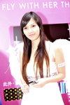 05022012_Sony Ericsson Roadshow@Mongkok_Mandy Wong00005