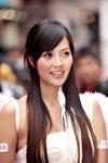 05022012_Sony Ericsson Roadshow@Mongkok_Mandy Wong00006