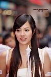 05022012_Sony Ericsson Roadshow@Mongkok_Mandy Wong00007