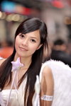 05022012_Sony Ericsson Roadshow@Mongkok_Mandy Wong00008