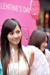 05022012_Sony Ericsson Roadshow@Mongkok_Mandy Wong00009