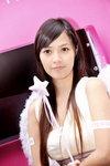 05022012_Sony Ericsson Roadshow@Mongkok_Mandy Wong00010