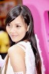 05022012_Sony Ericsson Roadshow@Mongkok_Mandy Wong00012