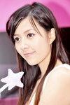 05022012_Sony Ericsson Roadshow@Mongkok_Mandy Wong00013
