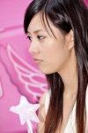 05022012_Sony Ericsson Roadshow@Mongkok_Mandy Wong00014