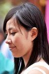 05022012_Sony Ericsson Roadshow@Mongkok_Mandy Wong00015