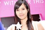 05022012_Sony Ericsson Roadshow@Mongkok_Mandy Wong00020