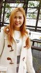 08032015_Kwun Tong Promenade_Maggie Mak00021