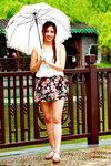 01072013_Lingnan Breeze_Mandy Wong00002